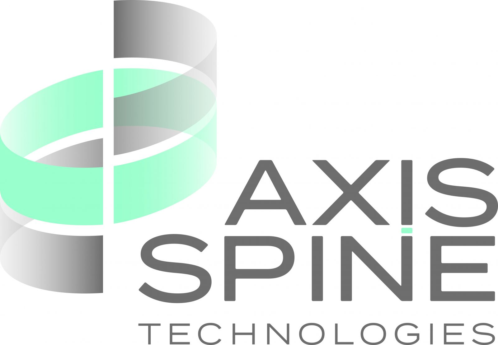 Axis Spine Technologies - ORTHOWORLD