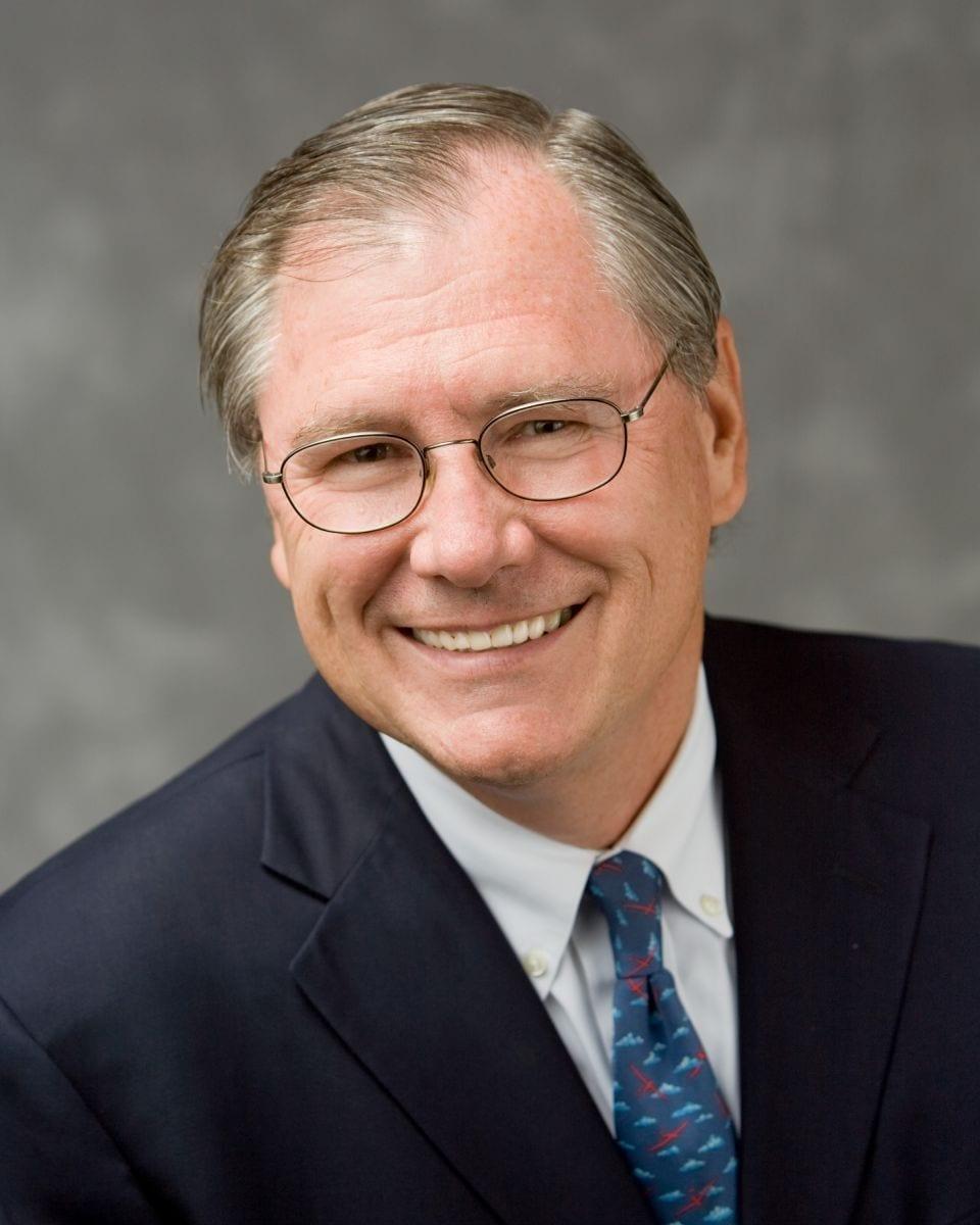 Bob Kinsella