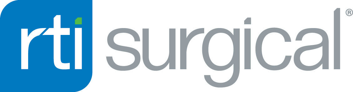 RTI Surgical - ORTHOWORLD