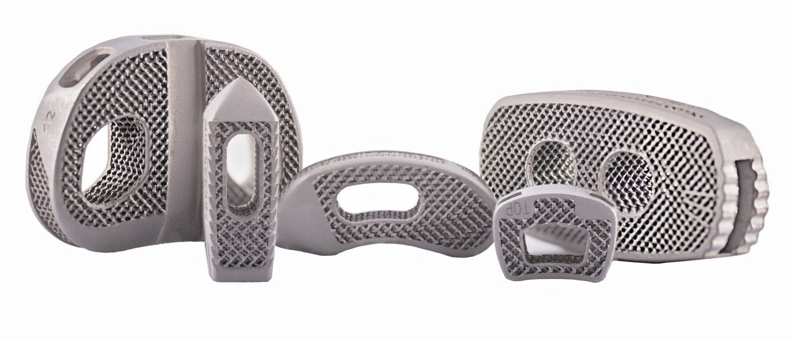 DePuy Synthes CONDUIT Interbody Devices - ORTHOWORLD