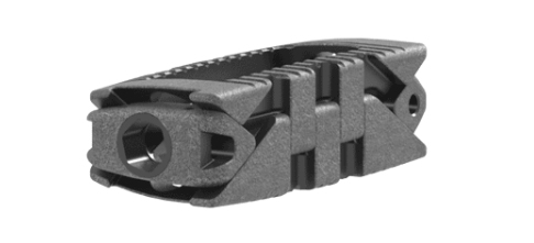 Life Spine PROLIFT Lateral Expandable Spacer - ORTHOWORLD