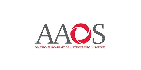 The AAOS 2021 Annual Meeting is Rescheduled