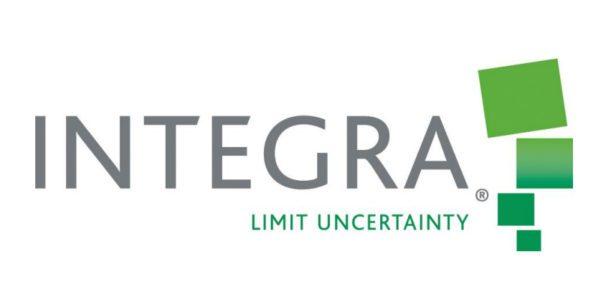 Integra LifeSciences Anticipates Market Recovery in 4Q20
