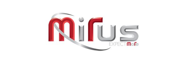 MiRus Shares First Clinical Use of 3DR Printed Lumbar Interbody Fusion