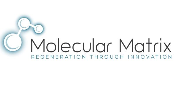 Molecular Matrix Enters Alliance to Expand Bone Graft Availability in Asia