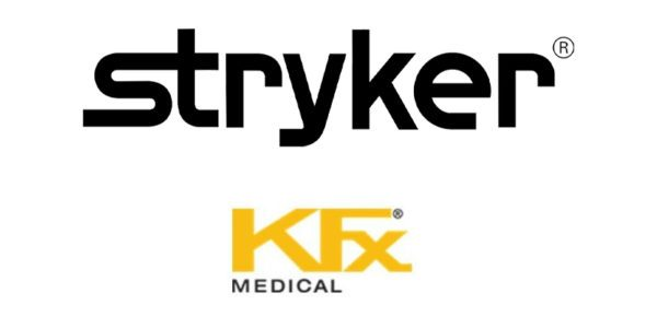 Stryker Unsuccessful in KFx Medical Patent Challenge