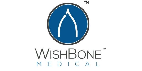 WishBone Medical Gains Distribution Rights to OsteoCrete Bone Void Filler