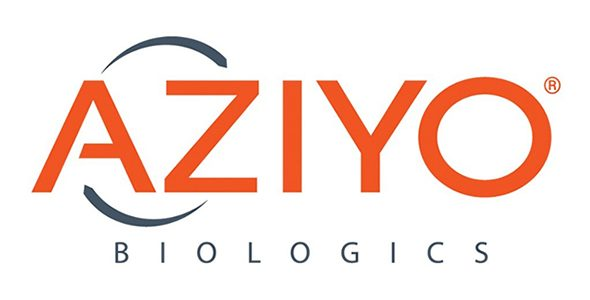 Aziyo Biologics Launches OsteGro V Bone Matrix