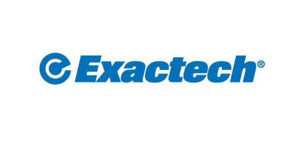 Exactech Acquires Italian Distributor