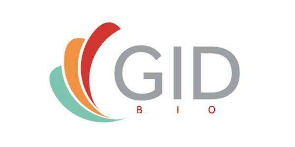GID BIO Completes Trial of Stromal Cells to Treat Knee OA