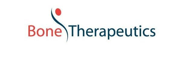 Bone Therapeutics Gains Approval for Studies of OA Knee Pain Therapies