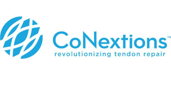 CoNextions Gains FDA Clearance of Coronet Tenodesis Product