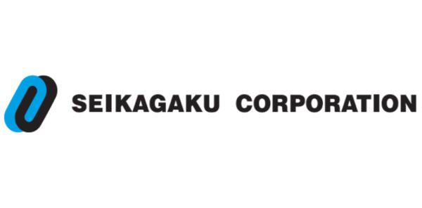 Seikagaku International Sales Tumble Amid COVID Surge