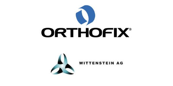 Orthofix Medical Acquiring FITBONE Limb Lengthening