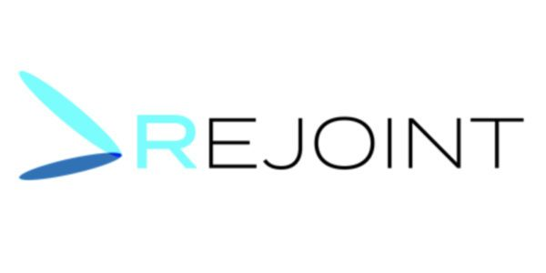 Rejoint YourKnee Receives CE Mark Approval