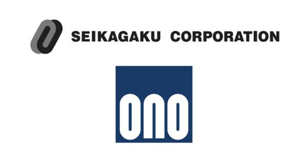 Seikagaku and Ono Submit NDA for Injectable OA Treatment in Japan