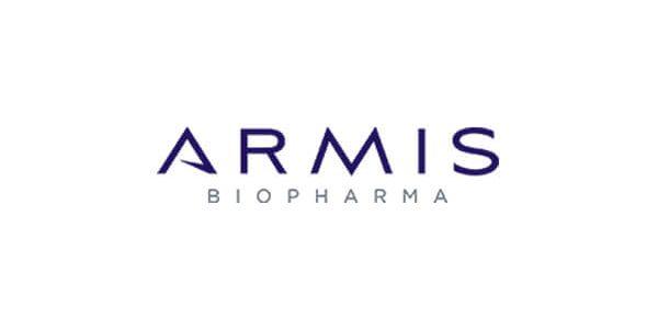 Armis Biopharma Gains FDA Clearance for VeriFixx Small Bone Implant