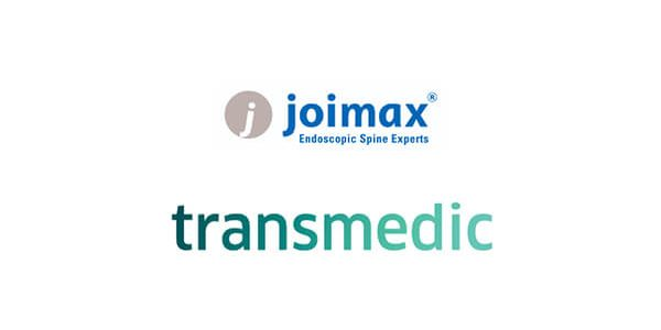 joimax Partners with Southeast Asia Distributor, Transmedic Group