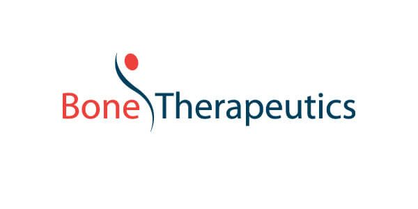 Bone Therapeutics Gains Funding for Tissue Engineered Bone Implants