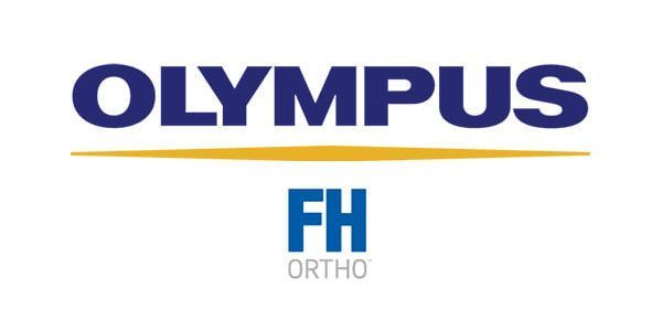 Olympus Acquires FH ORTHO