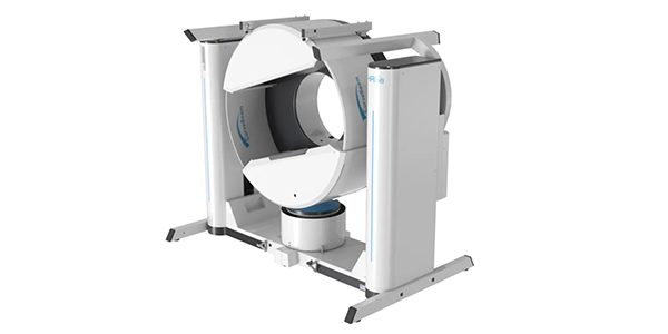 CurveBeam Gains FDA 510(k) Clearance for HiRise Weightbearing CT for Lower Extremities