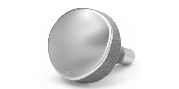 Episurf Medical Reached Milestone 800th Implant of Episealer