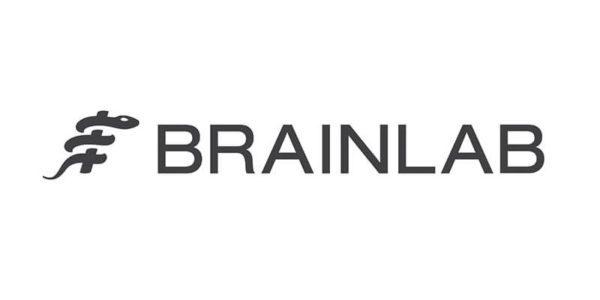 Brainlab Recalls Spine & Trauma 3D Navigation Software