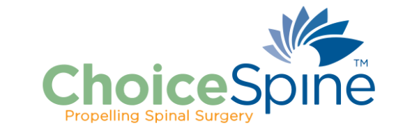 Alpha Launch of ChoiceSpine's RAVEN Lateral Lumbar Plate