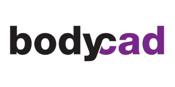 Bodycad Completes First Case of BC Fine Osteotomy