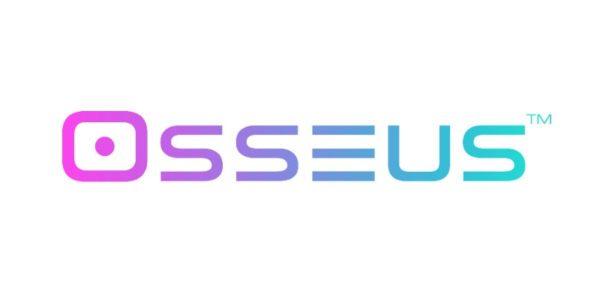 Osseus Fusion Systems Acquires SIJ Surgical