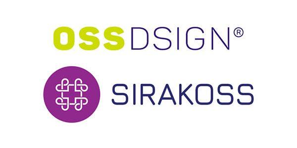 OssDsign to Acquire Sirakoss Bone Graft Substitute Company
