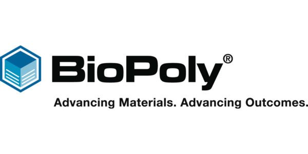 BioPoly Granted U.S. Patent for Implant Technology