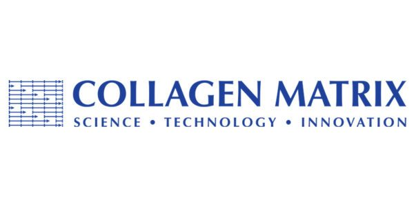 Collagen Matrix Acquired by Private Equity Firm