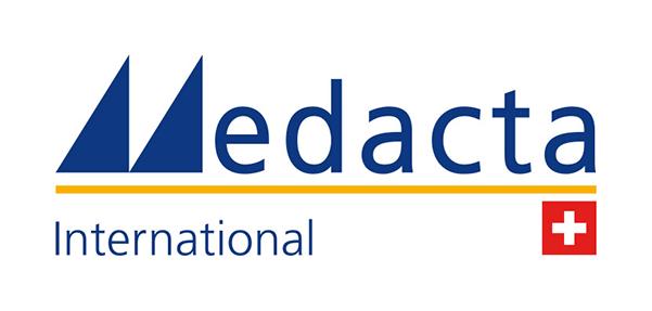 Medacta CEO Confident in Orthopedics' Fundamentals