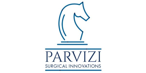 Parvizi Surgical Innovation Invests in Hip Surgery Navigation