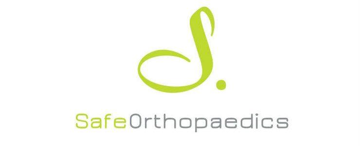 Safe Orthopaedics to Acquire LCI Medical