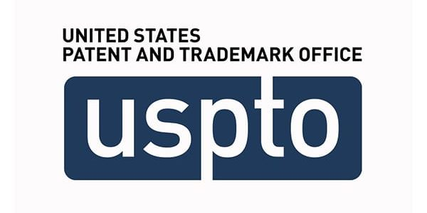 New U.S. Patent Approval for Episurf Medical