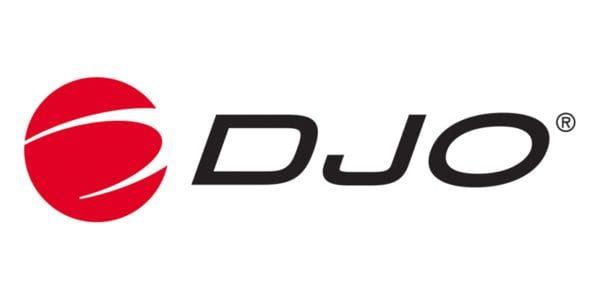 DJO Bullish on Reconstruction Business in 2021