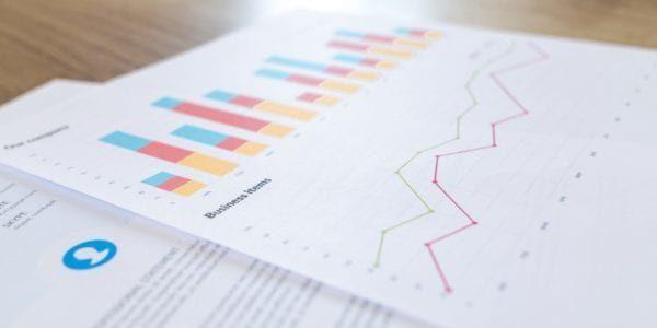 Orthopedic Market Forecast Through 2022