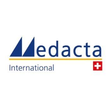 Medacta