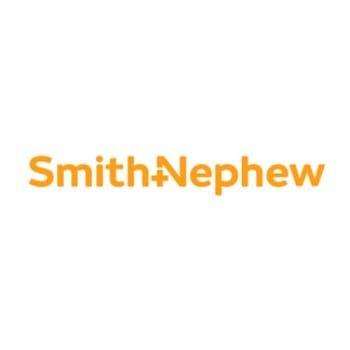 Smith+Nephew