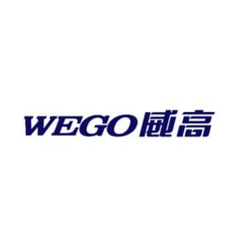 Weigao