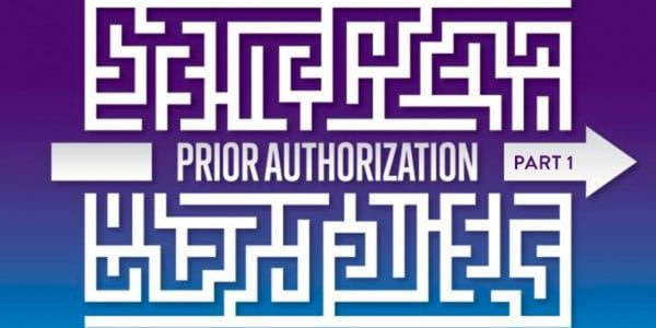 Prior Authorization Chaos is the New Normal for Spine Surgery