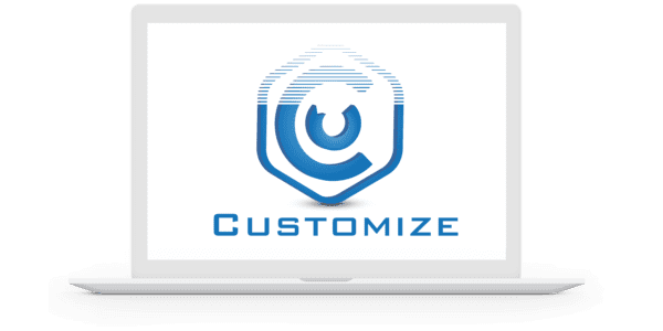 3D-Side Launches Customize Software in the U.S.