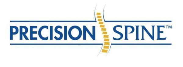 Precision Spine Launches Reform MC Posterior Lumbar Fusion System