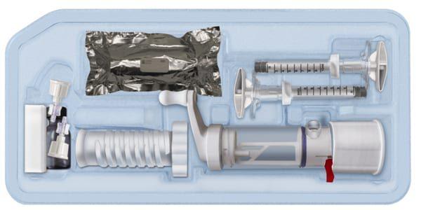 AgNovos Receives Breakthrough Device Designation for Spine Device