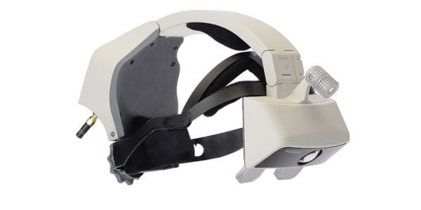 Augmedics Launches xvision AR Surgical Guidance