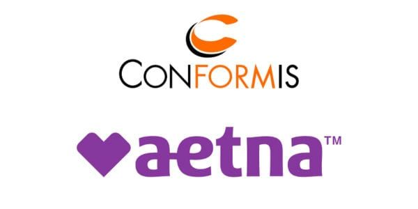 Conformis Growth Hamstrung by Aetna Denials in 2019