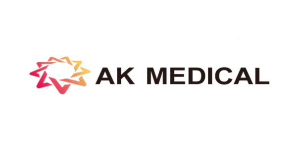 AK Medical Grows Double-Digits in China