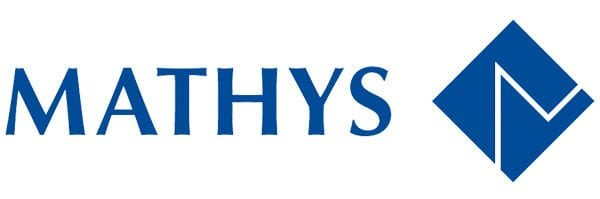 Mathys CEO Talks People, Technology in Joint Replacement